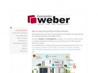 hanspeter-weber.de