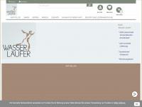 wasser-laeufer.de