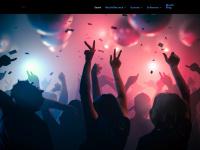 geile-music.de