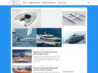 yachtevela.com