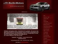 berlinmotors.de