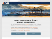 ekat.com