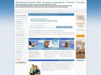 versicherungen-nachrichten.com