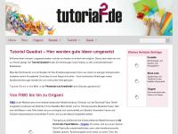 tutorial2.de