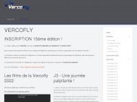 vercofly.ch