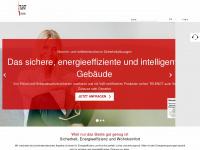 telenot.com