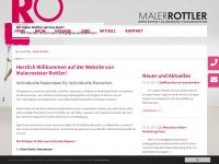 Color-musica-est.de