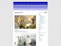 massagepurkersdorf.looks.at