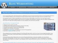 blog-web-hosting.de