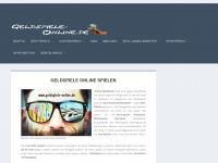geldspiele-online.de