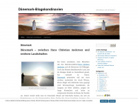 daenemark-blogskandinavien.de