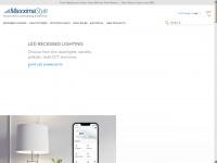 maxximastyle.com