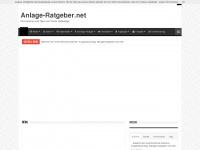 anlage-ratgeber.net