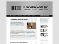 metaebene.me