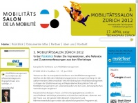 mobilsalon.ch