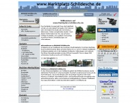 marktplatz-schildesche.de