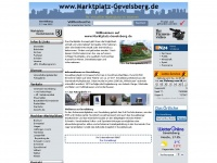 marktplatz-gevelsberg.de