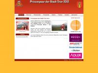 Prinzenpaar-trier-2012.de