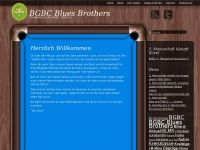 Bgbc-blues-brothers.de