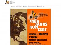 Kbokl.de