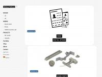 sonnenschauer.net