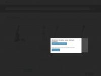 kqg.de Webseite Vorschau