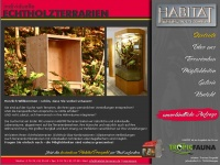 habitat-terrarien.de