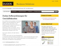 Duden-business-solutions.de