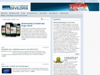 mobile-developer.de