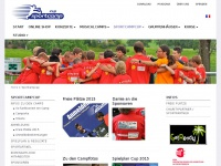 sportcampcup.ch