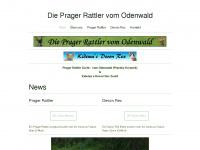 prager-rattler-odw.de