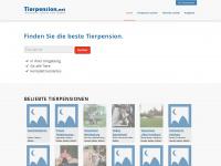 tierpension.net