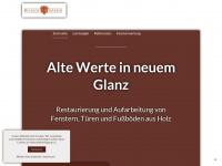 meister-koehler.de