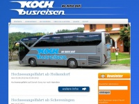 koch-busreisen.de