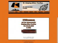 Kolping-biker-treffen-2010.de