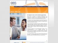 obs-portal.de