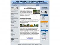 marktplatz-flörsheim-dalsheim.de