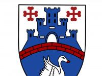 stamm-lohengrin.de