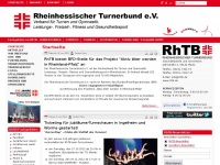 rhtb.de