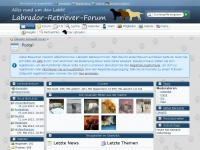 labrador-retriever-forum.de