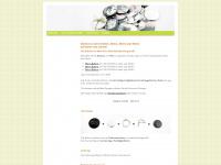 25mm-buttons.de