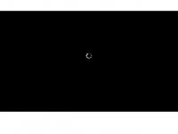 theater-koblenz.de