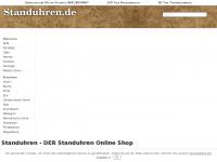 standuhren.de