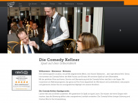 comedy-kellner.de