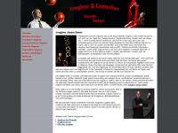comedy-jongleur-show.de