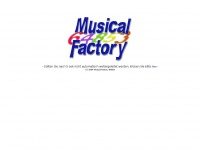 musical-factory.org