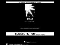 gloss-science-fiction.de