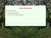 familie-wischnewski.de