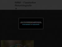 Nmb-naturfoto.de