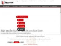 neuenbuerg.de